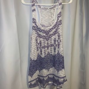 Maurices Knit Tank Top
